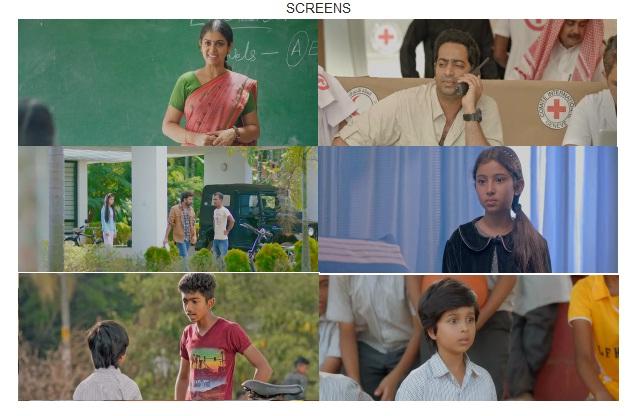 Annmariya Kalippilannu Movie Download 720p Kickass