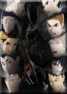 http://animezonedex.blogspot.com/2016/10/ajin-2.html