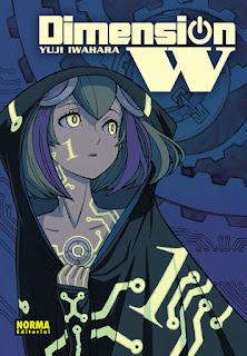http://www.nuevavalquirias.com/dimension-w-manga-comprar.html