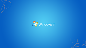 Bản Ghost Windows 7 Ultimate Full Soft x64 Legacy + UEFI