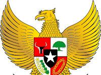Hari Kelahiran Pancasila 1 Juni Libur Nasional?