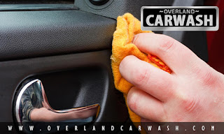 car-super-clean