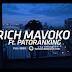 Video   Rich Mavoko ft Patoranking - Rudi