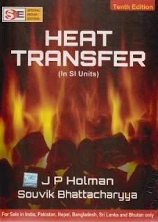 Jack-P-Holman-Heat-Transfer-Book-pdf