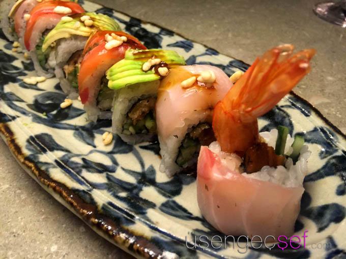 mandarin-oriental-bodrum-kurochan-sushi