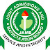 JAMB REGISTRATION TO END ON THIS COMING  MONDAY