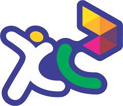 Info Lowongan Kerja Terbaru di Kalimantan PT XL Axiata