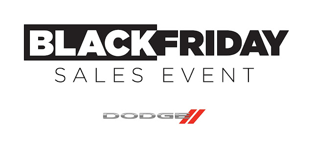 Most Usable Logo For Black Friday 2017 And Black Friday Sale,Chrysler Logos For Seller And Dealer