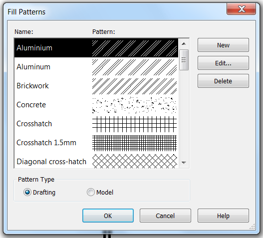Autocad Install Hatch Patterns For Autocad