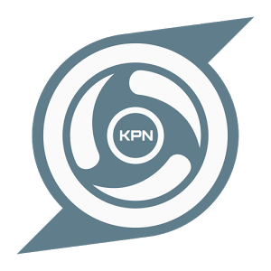 Config Tri Opok KpnRev Unlimited Status 200 Ok