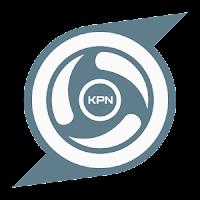 Update Config Vidmax Telkomsel Kpn Rev 2018