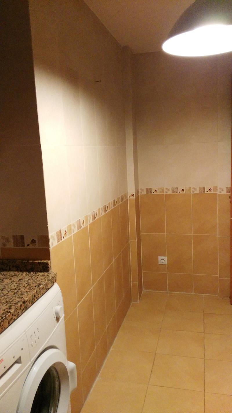 redecorar piso, piso de alquiler, como decorar un piso de alquiler, diy decor, manualidades decoracion