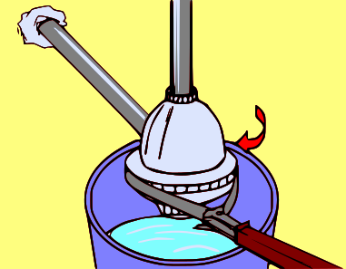 sifone-scarico-lavandino