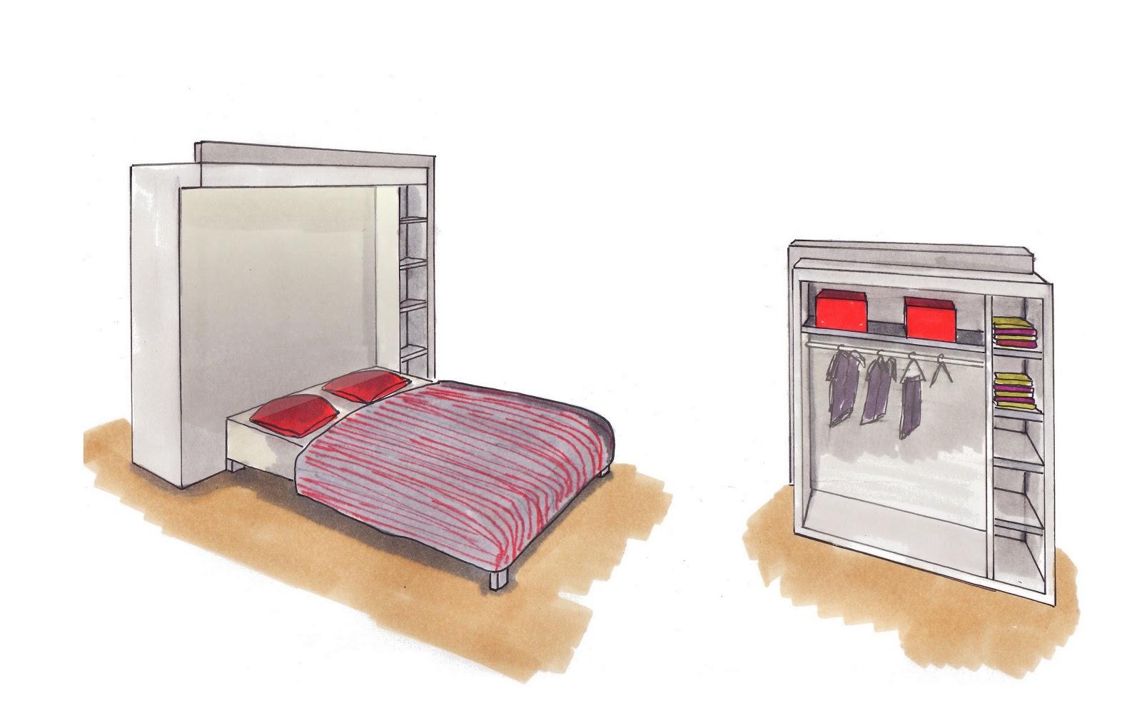 cl mence d coration id es et astuces d 39 une d coratrice d 39 int rieur les t tes de lit. Black Bedroom Furniture Sets. Home Design Ideas