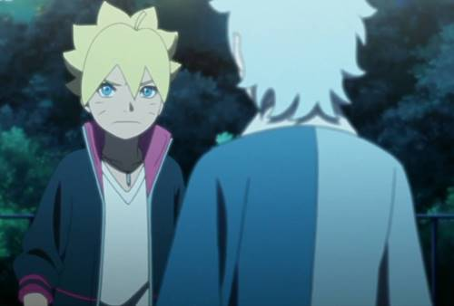 Screenshots Boruto Naruto Next Generations Episode 13 Medium Quality Subtitle English ClicknUpload www.uchiha-uzuma.com