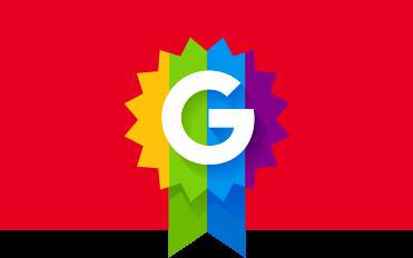 Làm sao để trở thành Google Trusted Photographer?