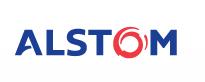 Alstom dividende 2017