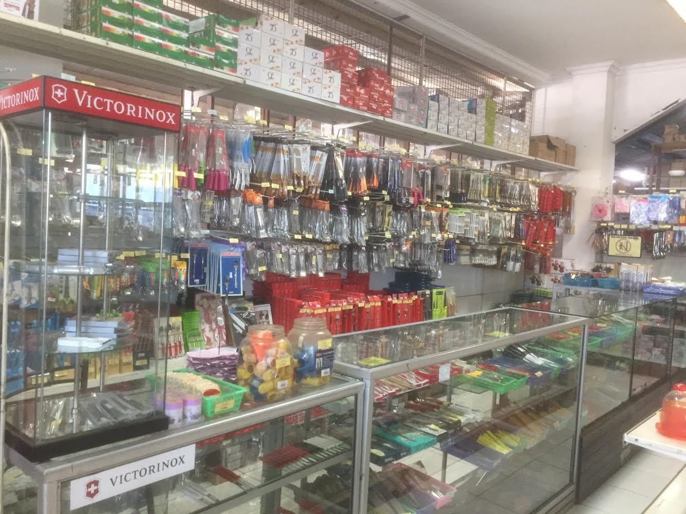 belanja perabot toko di mutiara kitchen batu nunggal, mutiara kitchen bandung, akses ke mutiara kitchen dari cimahi