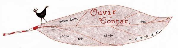 http://ouvirecontar.blogspot.pt/
