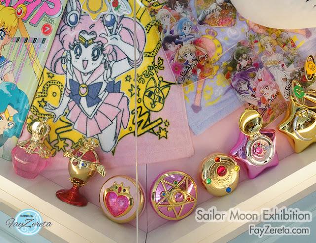 sailor moon exhibition-13