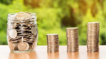 ¿Qué es un mini préstamo?