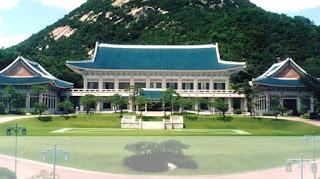 Many hurdles ahead to resolving North Korea issue