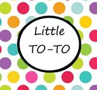 http://littletoto.pl/