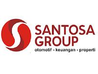 Lowongan Kerja Staf Administrasi & Foto Produk di Santosa Group - Semarang