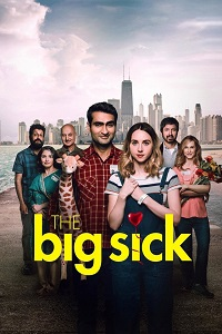 Watch The Big Sick Online Free in HD