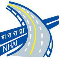 National Highways Authority of India Recruitment 2016 for 178 Manager & Officer Posts