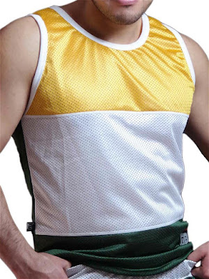 GBGB-Jackson-Muscle-Tank-Top-Gold-White-Green-Gayrado-Online-Shop