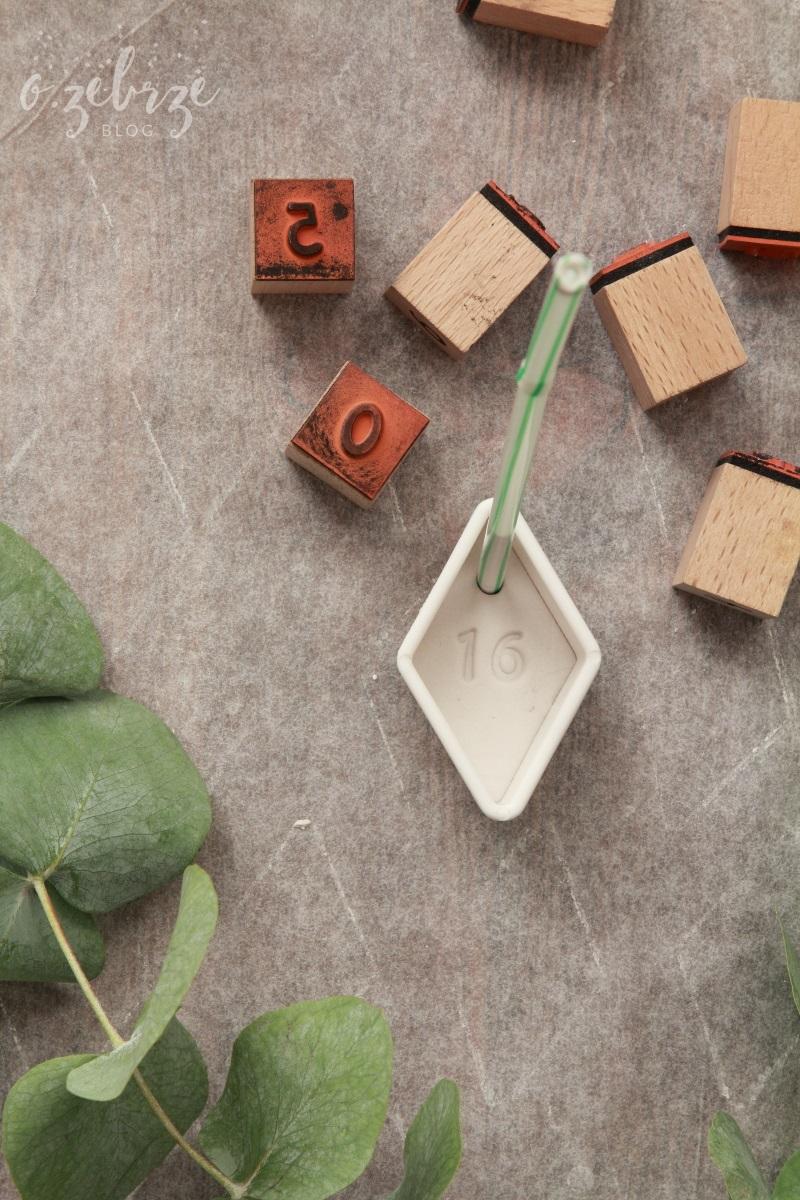 tagi ceramiczne