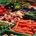 Cách sử dụng đúng loại thực phẩm theo bốn mùa