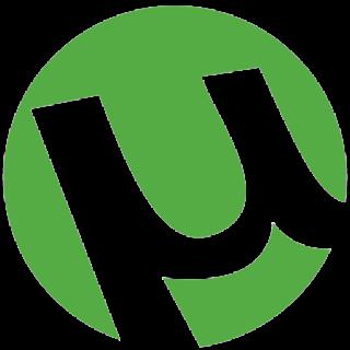 تنزيل برنامج uTorrent