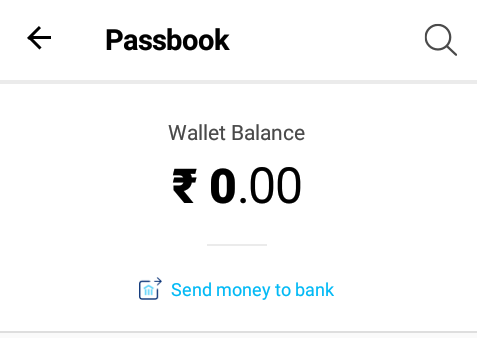 Paytm best App for Online Payment, Learn how to use Paytm - MY WORK