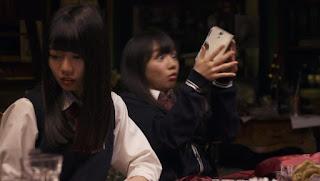 Review Re:Mind Episode 03 Eng Sub Keyakizaka46 Drama