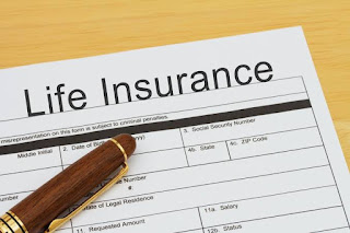 A Beginner's Guide to Life Insurance Quotes