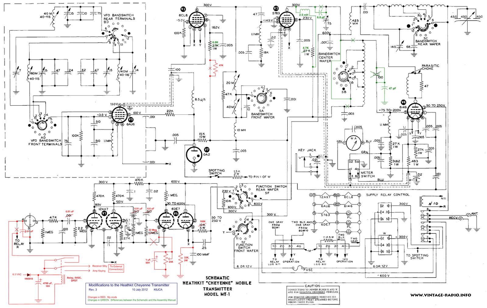 electric le pontiac 3 8 engine diagram