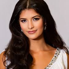 Sophia Dominguez-Heithoff Biography Age Height, Profile, Family, Husband, Son, Daughter, Father, Mother, Children, Biodata, Marriage Photos.