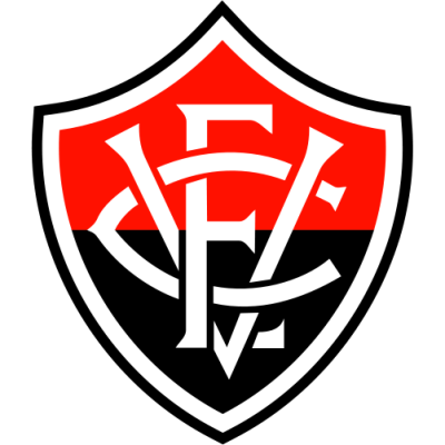 2019 2020 2021 Recent Complete List of Vitória Roster 2018-2019 Players Name Jersey Shirt Numbers Squad - Position