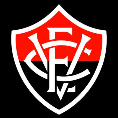 2019 2020 2021 Daftar Lengkap Skuad Nomor Punggung Baju Kewarganegaraan Nama Pemain Klub Vitória Terbaru 2018-2019