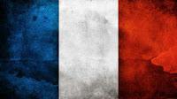 Fransız Filmleri İndir
