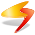 Preferred Alternative for IDM, Internet Download Manager