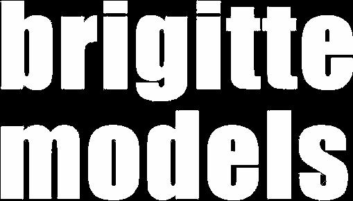 Brigitte Models