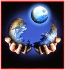 Despertar da Consciência na Humanidade