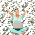 five Best and Trusted Ways To Earn Money Online