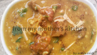 best Indian non veg recipe , best Indian Dishes