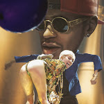 La Picante Actuación De Miley Cyrus En Su último Concierto. Foto 3