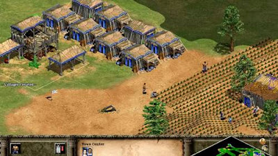 The Age of Kings yaitu salah satu game real Cheat Age of Empires 2 PC Bahasa Indonesia Terbaru Lengkap