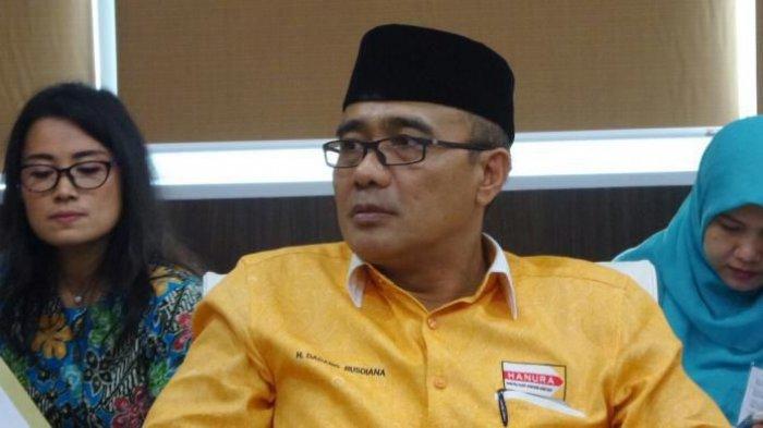 Anggota Komisi X DPR Minta Kontingen SEA Games Asal Indonesia Ditarik Pulang